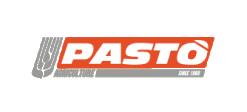 ok_pasto